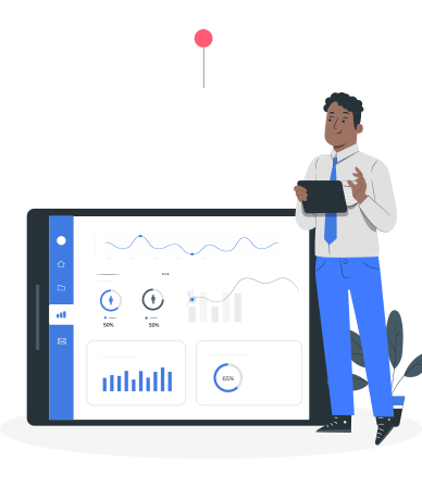 Access UniApply's Dashboard for all the insights