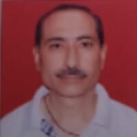 Rajeev Sachdeva