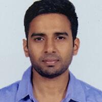 Rohan Bhargava