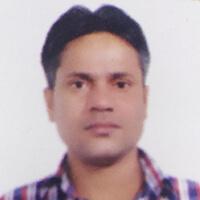 Sahil Das