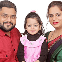 Varun Saxena