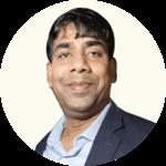 Dr Biswajit Saha