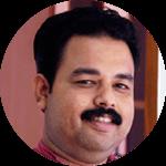 Mahesh Sarma